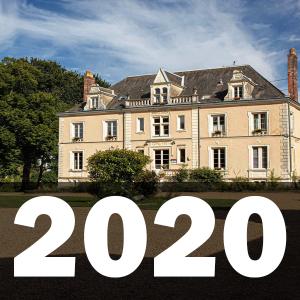 Course Icon 2020