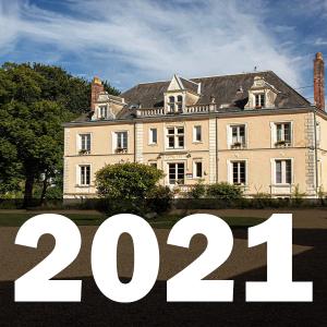 Course Icon 2021